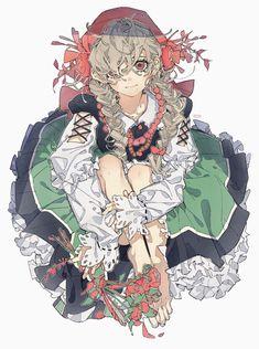 Character Illustration, Illustration Art, Pretty Art, Character Design Inspiration, Anime Art Girl, Art Inspo, Art Reference, Anime Characters, Character Art