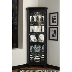 15 best curio cabinet uses images shelving brackets cabinet of rh pinterest com