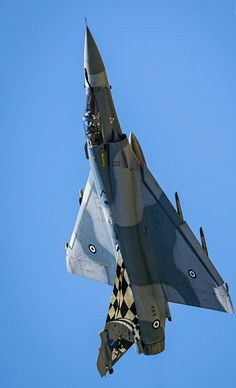 Mirage-2000 #jetfighter