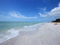 sanibel beach - - Yahoo Image Search Results