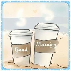 May your mornings be bright, your day full and your family happy. Its time to get your geeter - on.  Geetered coffeeFIEND / Coffee Junkie.