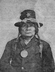 8 best Comanche Indians images