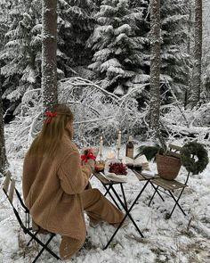 I Love Winter, Winter Fun, Winter Time, Winter Season, Winter Holidays, Christmas Mood, Xmas, Winter Scenery, Snowy Day