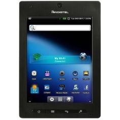 Pandigital Android Multimedia eReader R70A200FR. http://tabletpromo.org/viewdetail.php?asin=B005C386JW