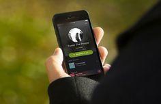 #TimBeta #TimBeta Spotify concorda com pagamento de US$ 43,45 milhões em ação de direitos autorais no EUA #BetaLab #BetaLab