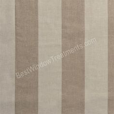 """Azure Linen striped patten 