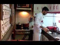 Cook and Eat Lebanese - Lebanese Curry -