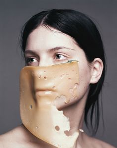 Hoshii by Marcel van der Vlugt #fashion