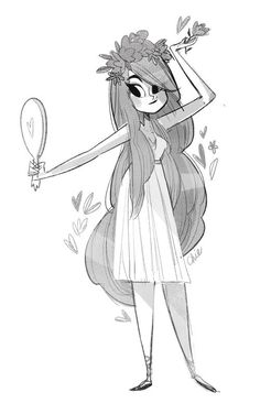 Image result for drawing disney humans