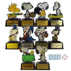 ピーナッツギャング スヌーピー トロフィー  #Aviva Snoopy Trophy #snoopy #スヌーピー #スヌーピー買取 #peanutsgang #アメトイ #アメリカントイ #おもちゃ#スヌーピー買取#おもちゃ買取 #フィギュア買取 #アメトイ買取#vintagetoys #中野ブロードウェイ #ロボットロボット #ROBOTROBOT #中野 #WeBuyToys