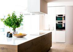 Kitchen | Manly Home by C + M Studio | est living