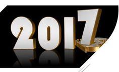 B Dash'y: 2017 Life Revolution Goal