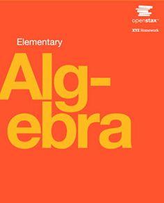 Elementary Algebra by Lynn Marecek https://www.amazon.com/dp/B075FDSDH5/ref=cm_sw_r_pi_dp_x_cWz2zbAJR9FNB