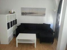 ber ideen zu tiefe couch auf pinterest tiefschlaf couch und wohnzimmer renovierungen. Black Bedroom Furniture Sets. Home Design Ideas