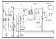 image result for 2005 lexus lx470 wiring diagram radios rh pinterest com 2008 Lexus GS300 2006 Lexus GX470