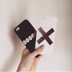 Y love this iPhone cases... Soon I'll have it , or I'll do it ... Y don't know : BUT I'LL HAVE IT IN THE FUTURE