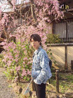 All about NCT update on their personal socmed bxb. boyslove J… # Cerita pendek # amreading # books # wattpad Nct 127, Nct Yuta, Mark Lee, Winwin, Taeyong, Jaehyun, K Pop, Nct Life, Osaka