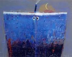 aleksandar cvetkovic slikar - Google Search Google Search, Art, Art Background, Kunst, Gcse Art, Art Education Resources, Artworks