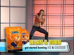 What is Turbo Jam? - Calorie Burning Workout  www.beachbodycoach.com/hsprague