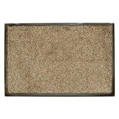 http://www.amazon.co.uk/machine-washable-doormat-trapper-absorber/dp/B005I2ALEU