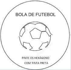 4b0a823515 Profª  Ivani Ferreira  Livrinho -Copa do Mundo 2018