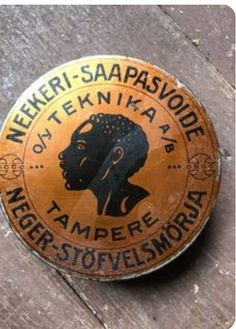 Vintage Tins, Retro Vintage, Old Commercials, Old Pictures, Finland, Nostalgia, Advertising, Jokes, Antiques
