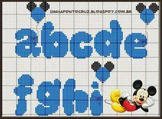 106d2f0f595f9456dbb7c7b4544b92b2.jpg 600×443 pixeles