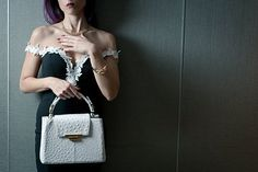 Photo from Adele collection by André Visser Photography Design Model, Adele, Photoshoot, Shoulder Bag, Orange, Luxury, Photography, Beautiful, Collection