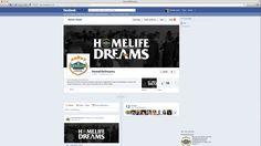 Homelife Dreams Brokerage - Facebook / Social Media Marketing Social Media Marketing, Dreams, Facebook