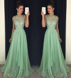 product-original-659935-178495-1460517816-1e4bbdf64c208adcd2e59d3d7e941504 (628×690) Junior Prom Dresses, Open Back Prom Dresses, Elegant Prom Dresses, Prom Dresses For Sale, Pink Prom Dresses, A Line Prom Dresses, Prom Party Dresses, Dress Long, Dress Prom