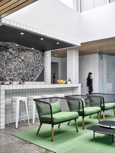 © ghislaine viñas interior design_ba_5.jpg