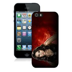 WWE Brie Bella Iphone 5 5S cases [cases201480090] -