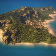 Tropico 5 - GameSpot