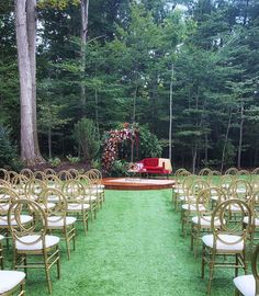Somer Khouri & Lisa Costin (@acharmingfete) • Instagram photos and videos Somer Khouri & Lisa Costin (@acharmingfete) • Instagram photos and videos  #acharmingfete #weddings #eventplanning #floral #flowers  #bride #groom #dress #marriage #married #love #pipeanddrape #pretty #wedding #ceremony #arch #chairs #outdoorwedding #outdoor #lounge #sofa #wedding Ceremony Arch, Wedding Ceremony, Outdoor Lounge, Outdoor Decor, Pipe And Drape, Lounge Sofa, Groom Dress, Jewel Tones, Floral Flowers