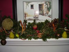 Christmas Decorations, Wreaths, Holiday, Design, Home Decor, Homemade Home Decor, Vacations, Door Wreaths, Christmas Decor