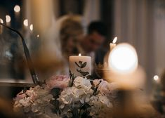 The Flower Den is a family run florist in Ballyalla, Ennis, Co. Specialising in wedding flowers, we also offer a beautiful array of luxury bouquets. Den, Past, Wedding Flowers, Blush, Bouquet, Ivory, Table Decorations, Weddings, Beautiful