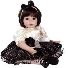 20014019---Girly-Girl_1
