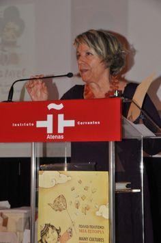 Το Ελληνικό Τμήμα ΙΒΒΥ - Κύκλος του Ελληνικού Παιδικού Βιβλίου ανακοίνωσε τα ετήσια βραβεία του σε φυσικά πρόσωπα και φορείς, που με τη δράση τους προωθούν τη φιλαναγνωσία, καθώς και τα βραβεία για τη συγγραφή και εικονογράφηση λογοτεχνικών βιβλίων για παιδιά και νέους, έκδοσης 2014. Το Βραβείο σε μεταφρασμένο στα ελληνικά βιβλίο για παιδιά ή νέους απονεμήθηκε στο βιβλίο του Almond David, Το Αγόρι που κολύμπησε με τα πιράνχας, Κώστια Κοντολέων (μετάφραση).