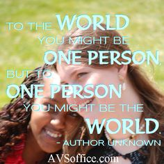 Graphic created for Friends of the Homeless of the South Shore, http://www.FriendsofHomeless.com or https://www.facebook.com/FriendsoftheHomelessoftheSouthShore      Graphic created by: AVSoffice.com  Quote by unknown author.   Photography by Peter Raftery https://www.facebook.com/peter.raftery