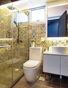 banheiro-pequeno