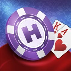 With free poker games download, entertainment is attainable right through your fingertips. You can also share your poker game experience online by posting it on your facebook wall, a feature which is also available through free poker games download.