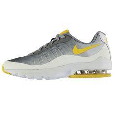 Nike | Nike Air Max Invigor Print Ladies Trainers | Ladies Trainers