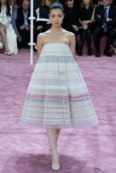 http://www.style.com/slideshows/fashion-shows/spring-2015-couture/christian-dior/collection/51
