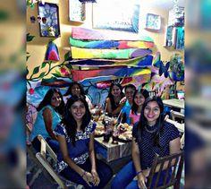 La Tiendita Del Tio JAHZZ  en Tizimín, Yucatán