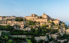 La Bastide de Gordes : Gordes, France : The Leading Hotels of the World