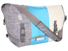 Timbuk2 Classic Messenger Bag (Large)