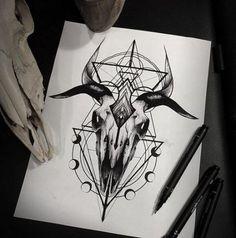 All New - Tattoos - Tattoo Designs for Women Butterfly Tattoo Designs, Tattoo Designs For Women, Tattoos For Women, Tattoos For Guys, Butterfly Sketch, Butterfly Design, Wolf Sketch Tattoo, Tattoo Sketches, Tattoo Drawings