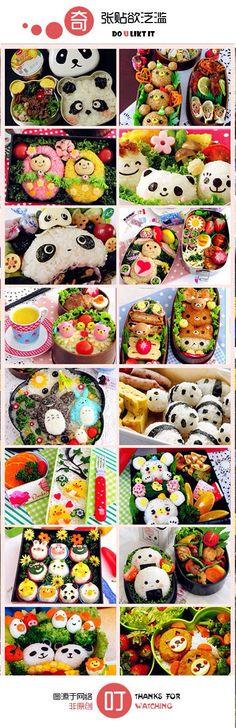 Japanese food샤론리조트카지노■ JIG1000.COM ■태양성카지노