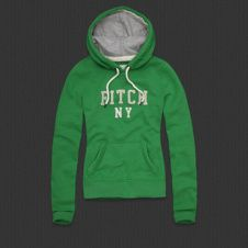 I want an oversized hoodie this color!