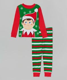 38 best Christmas Gifts 2014 images on Pinterest  7d06a7992